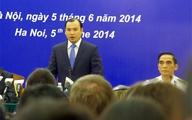 Trung Quốc thiếu thiện chí, đường dây nóng với Việt Nam nguội lạnh