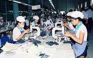 TPHCM cần 70% lao động qua đào tạo