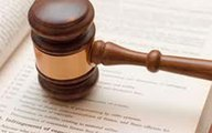 Rắc rối pháp lý khi cho mượn bằng mở công ty
