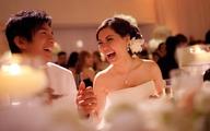Tiết lộ hình ảnh đám cưới xa hoa của Đan Trường