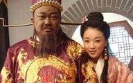 Những bí mật về 3 bà vợ của Bao Công