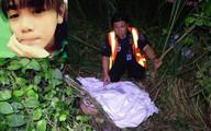 Thiếu nữ bị hiếp dâm, vứt xác khỏi tàu hỏa