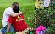 Xả súng kinh hoàng ở Mỹ, 6 người chết