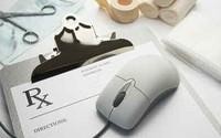 Y tế Quảng Ngãi đẩy mạnh ứng dụng công nghệ thông tin trong khám chữa bệnh