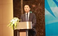 Hội nghị y tế Việt Nam – Hàn Quốc 2016