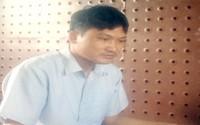 """Nhân viên bảo vệ lừa tiền tỷ vì """"mác"""" Thanh tra Bộ GD&ĐT"""