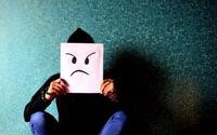 Kiềm chế tức giận làm tăng nguy cơ ung thư