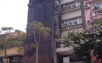 Hoàn Kiếm, Hà Nội: Công trình vi phạm xây dựng mới chỉ bị xử lý… trên giấy