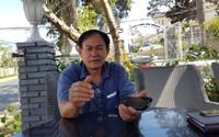 Phúc thẩm lần 3 vụ án 10 năm ở Lâm Đồng: Lão nông thắng kiện, sự thật được làm rõ