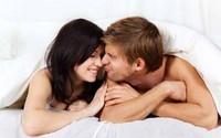 Càng thường xuyên quan hệ sẽ càng dễ có con?