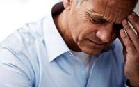 Cải thiện chứng mất trí ở người cao tuổi