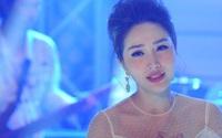 Những vai khách mời ấn tượng trên màn ảnh Việt