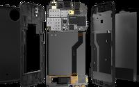 Hướng dẫn cách kiểm tra cấu hình chi tiết của smartphone và máy tính bảng
