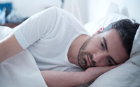 3 bệnh lý có thể gây rối loạn cương ở nam giới