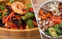 """PGS.TS Lê Bạch Mai – """"Dinh dưỡng sai cách gây hại nghiêm trọng đến sức khỏe của bạn"""""""
