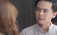 Trói buộc yêu thương tập 23: Tình cũ đến tận nhà thăm hỏi vì lo lắng cho Thanh