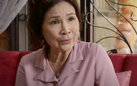 Trói buộc yêu thương tập 24: Bà Lan tiết lộ với Khánh là có tình cảm thật với ông Phong