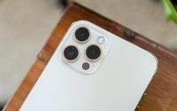 Những tính năng trên iPhone 12 Pro Max mà người dùng không thể bỏ qua