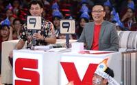 Lại Văn Sâm, Xuân Bắc làm giám khảo SV 2020