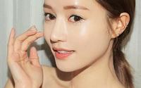 5 loại quả giá rẻ mà bác sĩ khuyên phụ nữ nên ăn nhiều để loại bỏ dầu nhờn trên mặt, lại còn khỏe khoắn như gái 20