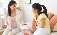 Chuyên gia chỉ cách để trẻ không quan hệ tình dục quá sớm?