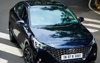 Nhiều ôtô giá rẻ được ra mắt cuối năm 2020