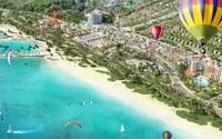 """""""Săn"""" second home biển tại Phan Thiết để đầu tư"""