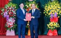 Bộ trưởng Bộ Y tế gửi thư chúc mừng cán bộ, giáo viên ngành Y nhân ngày Nhà giáo Việt Nam