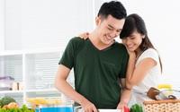 """Mách các ông chồng lựa chọn quà tặng vợ độc đáo, ý nghĩa khiến các cô vợ """"thích mê"""""""