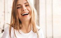 Những điều đơn giản để chạm tới hạnh phúc