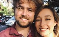 Con gái Mỹ Linh đã đính hôn
