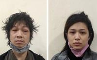 Sẽ có một bản án nghiêm khắc đối với cặp vợ chồng bạo hành con gái 3 tuổi đến chết