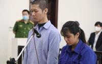 Đề nghị tử hình gã cha dượng bạo hành bé gái 3 tuổi tới tử vong