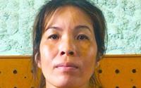 Người phụ nữ giết cụ bà 79 tuổi giấu vào nhà vệ sinh