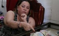 Mua bán trái phép chất ma túy, 3 mẹ con chia nhau 39 năm tù