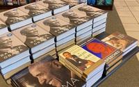 Sách mới của ông Obama được dự báo là hồi ký tổng thống bán chạy nhất