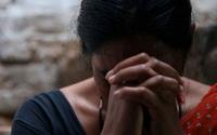 Cô gái Ấn Độ tự vẫn vì bị thầy bói phán 'không thể có con'