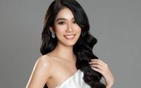 Thành tích khủng của Phương Anh - ứng viên nặng ký cho vương miện Hoa hậu Việt Nam 2020