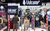 Đại tiệc Black Friday – Vulcano giảm Shock lên đến 50%