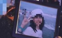 Nữ sinh 18 tuổi tự sát lúc rạng sáng, để lại lá thư tuyệt mệnh vạch trần những lời nói và hành vi cực đoan của giáo viên