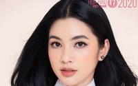 Hồng Quế gây tranh cãi khi chê bai nhan sắc Đỗ Thị Hà, công khai ủng hộ thí sinh chỉ lọt Top 15 Hoa hậu Việt Nam
