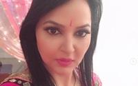Mỹ nhân Ấn Độ qua đời tuổi 30