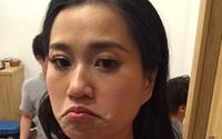 """Hứa Minh Đạt đăng status trách Lâm Vỹ Dạ: """"Đáng đời"""" giữa drama antifan, tưởng biến căng ai dè bênh vợ đầy khéo léo?"""