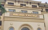 40 năm, 1.440 tiến sĩ tốt nghiệp từ trường y khoa lâu đời, uy tín nhất Việt Nam