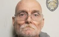 Người đàn ông 53 tuổi  thú nhận giết người khi mắc bệnh hiểm nghèo