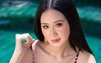 Doãn Hải My và những người đẹp gây tiếc nuối ở Hoa hậu Việt Nam