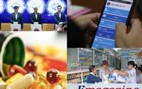 Cổng Công khai Y tế: Người dân không chỉ được BIẾT mà còn là GIÁM SÁT VIÊN