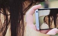 Bắc Giang: Thanh niên lấy trộm clip 'nóng' trên điện thoại bạn rồi tống tiền người yêu bạn
