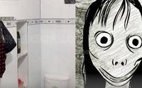 Thử thách Momo đã khiến bé trai 8 tuổi nghi tử vong do học theo nguy hiểm thế nào?
