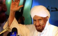 Cựu thủ tướng Sudan qua đời tại UAE vì mắc Covid-19